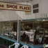 The Shoe Place