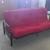 Charles Furniture Inc.