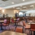 Clarion Inn & Suites At The Outlets Of Lake George