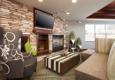 Residence Inn San Antonio North/Stone Oak - San Antonio, TX