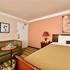 Americas Best Value Inn & Suites - San Francisco Airport