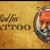 Red Fox Tattoo