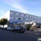 MX Production Services - San Francisco, CA