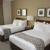 DoubleTree Club by Hilton Hotel Buffalo Downtown