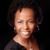 Remax Northeast, Relocation Specialist Yolanda Holmes