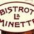 Bistro La Minette