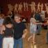 Paragon Dance Center