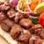Food on Wood Mediterranean Grill