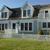 General Home Watch & Maintenance