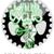 Willdd Cycles