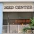 Health Med Centers