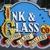Ink & Glass Company
