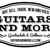 Gutiars & More