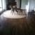Walk On Wood Hardwood Flooring