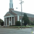 Central Tampa Baptist Church