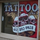 Inside Tattoo