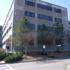 Neurosurgical Center - CLOSED