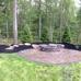 Medeiros Landscaping
