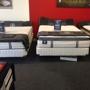 Low Price Twin XL Restonic Comfort Care Select Hampton Pillow Top Mattress Set