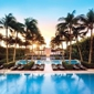 The Setai - Miami Beach, FL
