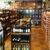 Tex Mex Beer & Wine Convenience Store