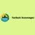 Turlock Recycling
