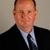 Allstate Insurance: Steve Richardson