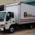 Towne Services Of San Antonio
