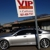 VIP Auto Body & Collision