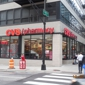 CVS Pharmacy - Chicago, IL