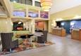 Holiday Inn Express Flagstaff - Flagstaff, AZ