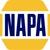 Napa Car Care