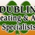 Dublin Heating & Air Specialists LLC
