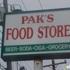 Paks Food Store