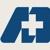 MultiCare Tacoma Central Internal Medicine