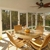 Patio Enclosures by Great Day Improvements