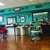Garrett's Gentlemen's Barber Shop