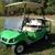 Green Oak Golf Cart Sales LLC