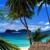 Maui Healing Retreat