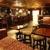 The Trinity Irish Pub And Carvery