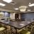 Hampton Inn & Suites Camp Springs/Andrews AFB