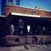 Halcyon Coffee House Bar & Lng