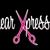 Shear Xpressions