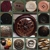 Petunia's Buttons & Crafts