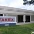 Takex America Inc