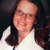 Dr. Meg Richardson, OD