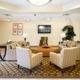 Candlewood Suites SAN ANTONIO DOWNTOWN