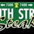 South Street Steaks