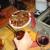 Barcelona Tapas & Bar