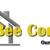 Busy Bee Chimney & Gutters